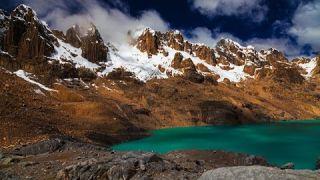 LOS MEJORES LUGARES TURISTICOS DEL PERU HD VIDEO